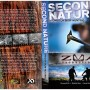 Second Nature Full Cover